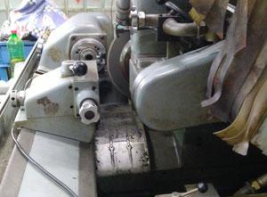 Reishauer US Werkzeugschleifmaschine