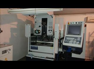 Excetek V350G P00630023
