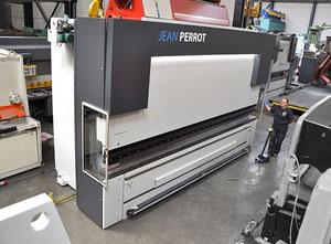 Jean Perrot 250 t x 4600 mm Abkantpresse CNC/NC