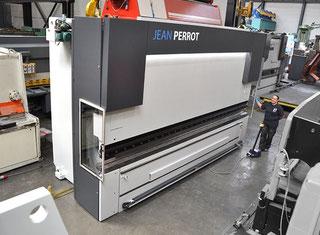 Jean Perrot 250 t x 4600 mm P00630027