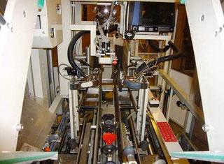Cermex SL21 P00630038