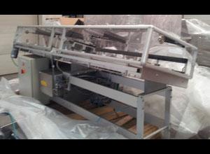 Máquina de farmacéutico / química  miscelánea Groninger MRT 100P