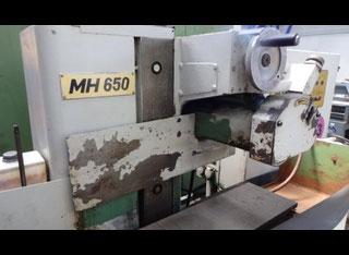 Ernault Somua MH650 P00630042