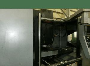 Centro di lavoro verticale JTEKT FV965S