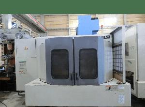Mazak FJV-200 Вертикальный обрабатывающий центр