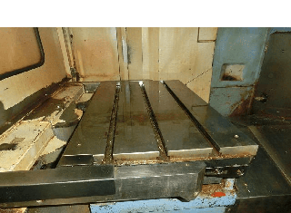 Mazak FJV-200 P00630052