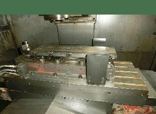 Takisawa MAC-V40 P00630053