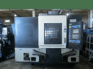 Makino V55 Machining center - vertical