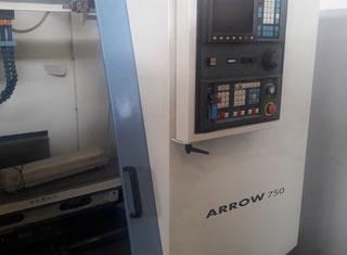 Cincinnati Arrow 750 P00630060