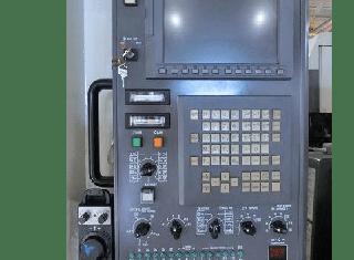 Kitamura Mycenter- 2XiF P00630064
