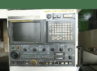 Kitamura Mycenter- 3Xi P00630065