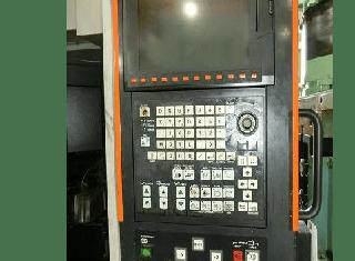Mazak VCN-510C P00630066