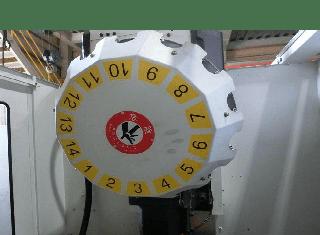 Fanuc α-T14iA P00630067