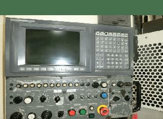 Okuma MILLAC-561V P00630068