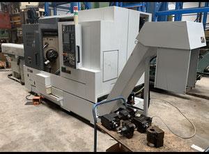 Mori Seiki NL 2500 Y / 700 Drehmaschine CNC