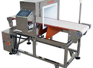 Securscan iMD-R Metal detector