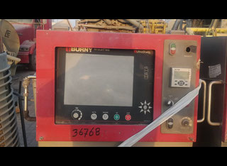 Semyx Infinity 640 P00630099
