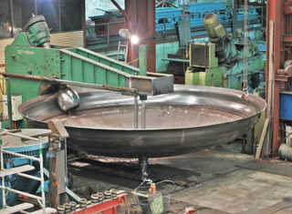 Industrial Hydraulics Australian INDUSTRIAL HYDRAULICS AUSTRALIAN P00701008