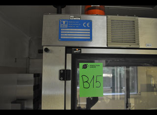 Brevetti ATM324/D P00701076