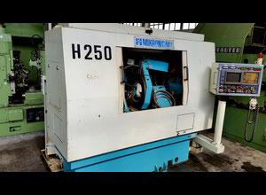 Bruska na ozubení Mikron-Cima H 250 CNC