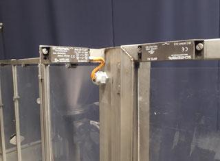 Schutten Machines VSM-1000-2 P00701101