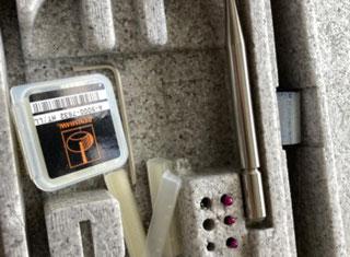 Etalon DERBY 454 3D P00701118