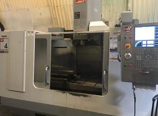Haas FV-4/BAPCHE P00701144