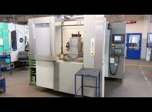 Centro de mecanizado horizontal Deckel Maho DMC 50H