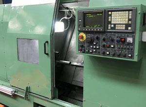 Daewoo Puma 12 L Drehmaschine CNC