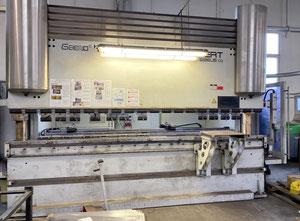 Boschert G Bend 4240 Abkantpresse CNC/NC