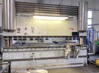 Boschert G Bend 4240 P00701170