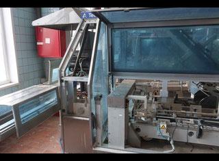 Tetra Pak TBA8 - 1000 B P00701173