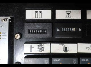 Tetra Pak TBA19 P00701176