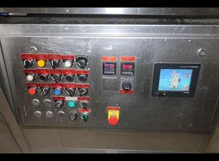 Elopak PS50 P00701184