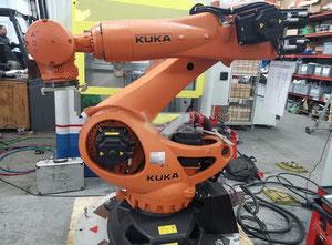 Industrialní robot KUKA KR 150 R3100 ULTRA