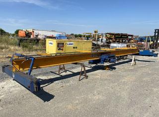 Mace Industrie 3T2 P00702019