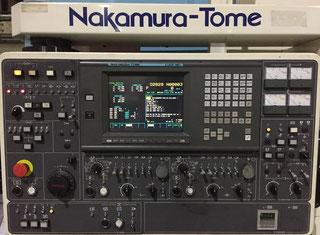 Nakamura Tome TW 20 P00702025