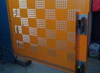 Haco TS 3006 P00702061