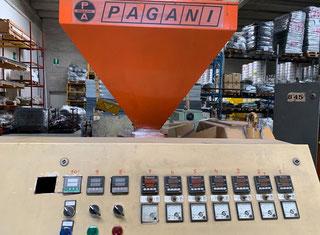 Pagani 60/25D tipo MP P00702211