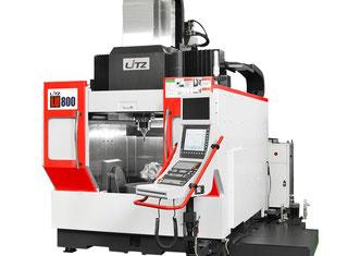 Litz LU800 P00703070