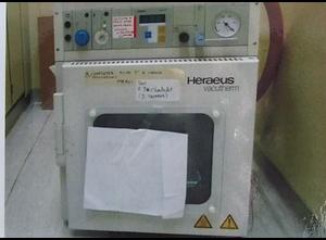 Heraeus VT6025 Sonstige pharmazeutische / chemische Maschine