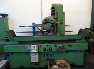 ALPA RT 1500 Werkzeugschleifmaschine