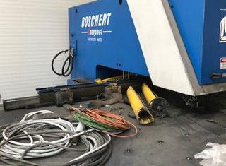 Boschert COMPACT 1000 ROTATION P00703105