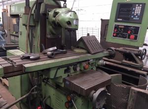 Lagun FU 140 CNC-Fräsmaschine Universal