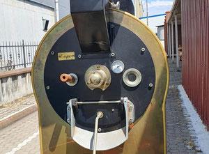 Toper 5 KG Coffee Roaster and 50 KG capacity coffee grinder