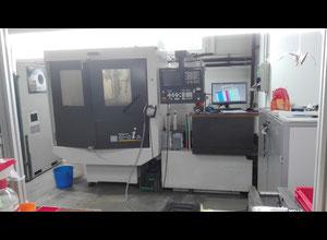 Tel erozyon makinesi FANUC ROBOCUT ALPFA-OiA