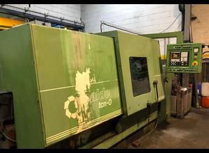 Lealde TCN-0 Drehmaschine CNC