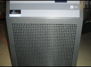 Cryostat N5372183 Sonstige pharmazeutische / chemische Maschine