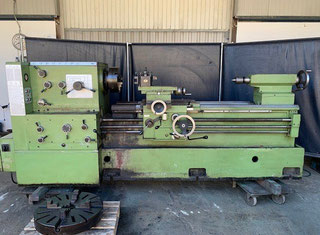 Gurutzpe Super M 300 x 1500mm e.p P00703144