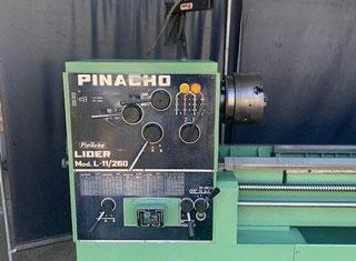 Pinacho L11/260 de 2150mts P00703147